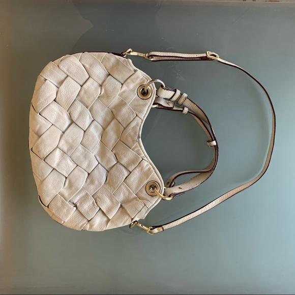 Cole Haan Handbags - Cole Haan - All Seasons Ladies Shoulder Bag.